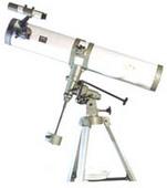 專業級人士,專業級天文望遠鏡