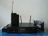 ATW-2110鐵三角手持無線話筒系列