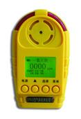可燃气体检测仪CH4