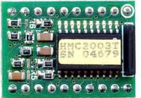 三軸磁場儀HMC2003