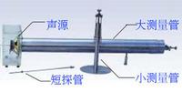 SZZB駐波管法吸聲系數測量系統