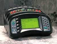 台湾固纬 射频信号发生器GRG-450B