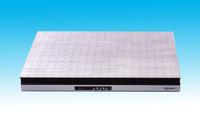 AET 系列 桌面型隔振平台
