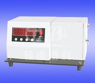 紙漿離心機|數控電動離心機