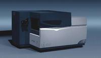 澳大利亞GBC公司 頂級電感耦合等離子體直角時間飛行質譜儀(ICP-oa-TOF-MS)