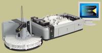 荷蘭SKALAR San++ 新一代全自動連續流動分析儀