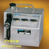 ATI PAO高效过滤器检漏仪-TDA-4B悬浮粒子发生器/气溶胶发生器