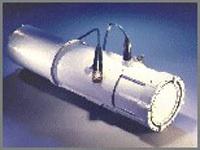 超低頻發射器UW350