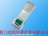 HF-5000數顯式推拉力計HF5000