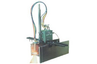 H型钢切割机