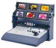 SE-1000 HD/SD數字切換臺