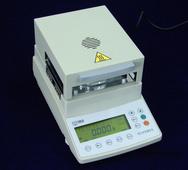 HWLSC60智能水份测定仪|卤素水分测定仪|水分测定仪