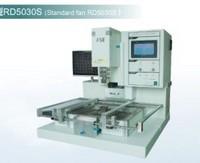 光学对位自动返修站 BGA芯片维修台 返修系统