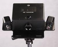 三維掃描儀XL3DS-L-非接觸三維掃描-三維成像-抄數機
