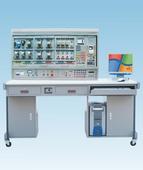 高級維修電工及技能考核裝置