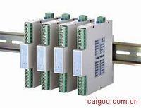 Link-Max多路4-20mA电流环信号隔离分配器、配电器、配电隔离器