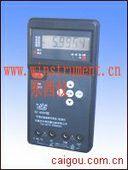 手持式智能信号发生校验仪/手持式信号发生器(优势)