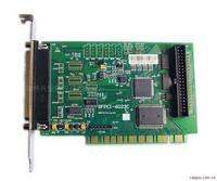 科爾特PCI總線采集卡