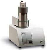 STA409PC同步热分析仪