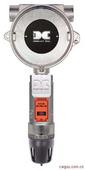 碳氢类红外防爆可燃气体探测器IR-700型