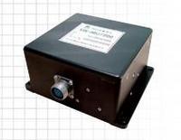 XW-IMU7200惯性测量单元