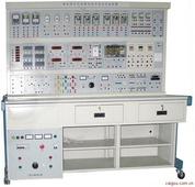 繼電保護和供配電技術實驗裝置