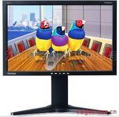 优派专业级显示器VP2655WB
