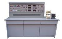 SYDJB-02型 電機?變壓器維修及檢測實訓裝置
