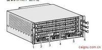 華為S7706核心交換機 ES0B00770600華為交換機