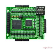 供应PCH运动控制卡PCH1020