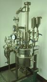 化工实验/实训装置