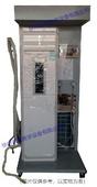 JS-A9型 柜式空調技能實訓設備