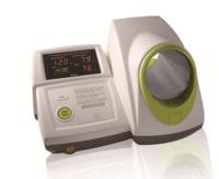 全自動電子血壓計|BPBIO320