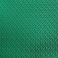 浩康羽毛球PVC塑膠地板