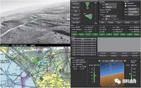 VAPS XT—航空人机界面开发工具