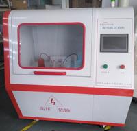 高压小电流测量试验机