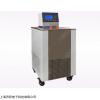 10L低温恒温水槽
