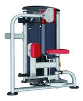 軀干轉體訓練器