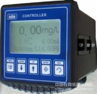 在线余氯分析仪 CL-7600  恒电压法  出口 英文菜单