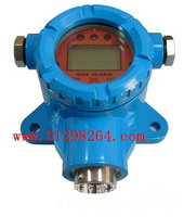 氯气检测变送器/氯气检测传感器/在线式氯气检测仪