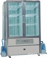 人工氣候培養箱/氣候箱