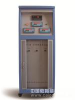 供应承德试验机-管材耐压试验机