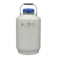 金凤液氮罐国产液氮罐/YDS-1-30