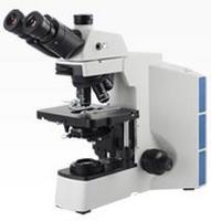 蔡康RCK-40C实验室生物显微镜