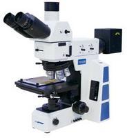 研究级金相显微镜MCK-50MC(无穷远光学设计)