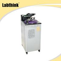 智能安全型反压高温蒸煮仪