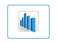 @RISK 7.6 | 风险与决策分析软件