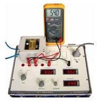 HE-1热效应实验仪  物理教学仪器  热学实验设备