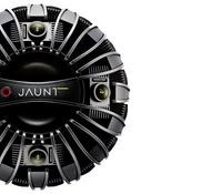 Jaunt电影级VR摄录一体机