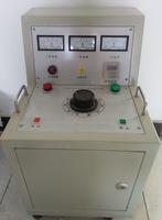 大电流发生器 交流电流发生器 升流器